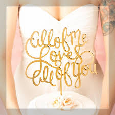 pre wedding quotes wedding cake cake captions for pre wedding quotes for