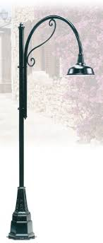 colonial style outdoor lighting colonial castings outdoor lighting melbourne