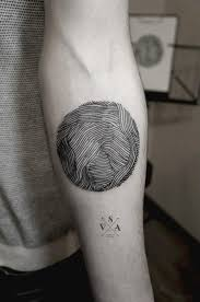 intricate tattoo designs pictures to pin on pinterest tattooskid