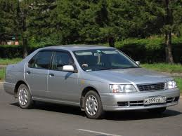 nissan bluebird car technical data car specifications vehicle