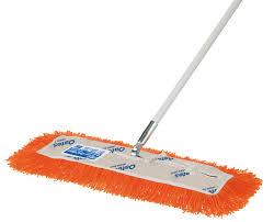 Floor Mop by Mops Huge Range Of Floor Mops Buy Online