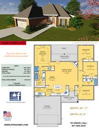 Home Plan Design Home Plan Designs Inc Uncategorized
