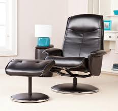 Reclining Office Chairs The Most Fashionable Office Chairs That Inspire Your Office