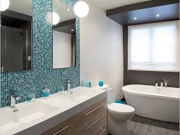 chambre de bain d oration decore salle de bain 2014 idées décoration intérieure farik us