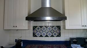 ventilation hotte cuisine cuisine salle de bains la ventilation par extraction écohabitation