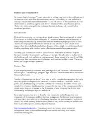 nonprofit business plan free non profit template jpg 655 cmerge