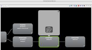 android studio vuforia tutorial unity android plugin tutorial 1 3 fundamentals eppz