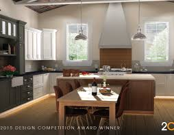 kitchen design software free kitchen design software for apple