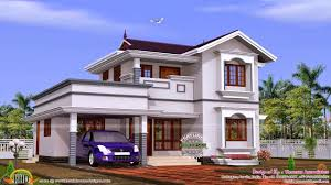 Small Economical House Plans Small Budget House Plans In India Youtube