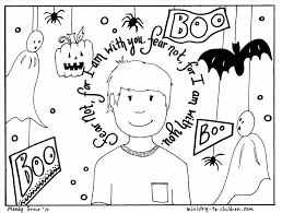 halloween printables coloring or treat hallowen halloween halloween coloring sheets coloring