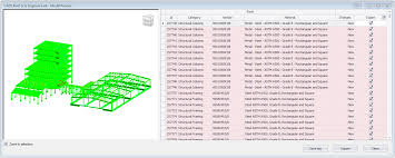 tutorial linking scia engineer u0026 autodesk revit pdf