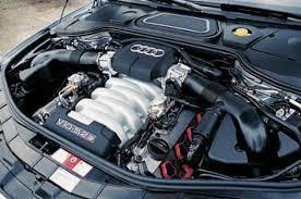 audi s8 v10 turbo audi s8 2002 2015 review autocar
