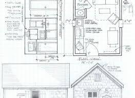 small cabin layouts small cabin designs floor plans celebrationexpo org