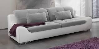 sofa und co uncategorized kleines sofa und co best 20 sofa ideas on
