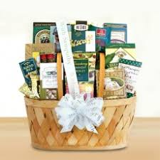 sympathy basket sympathy gift baskets california delicious