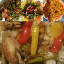 cuisiner chez soi et vendre ses plats je cuisine à domicile services dans grand montréal petites