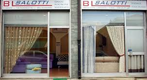 negozi tende bl salotti limbiate mb divani poltrone tendaggi tende da