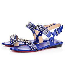 christian louboutin shoes for sale cheap christian louboutin bip
