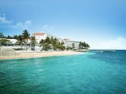 12 best caribbean destinations and resorts empire media jamaica
