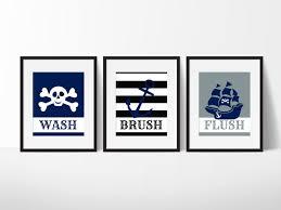 Kids Pirate Bathroom - skull and crossbone bathroom decor u2022 bathroom decor