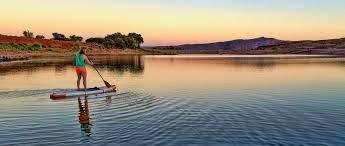 outdoor rush utah com utah paddle board rentals