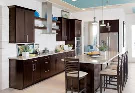 kitchen paint color trends 2012 largest french door refrigerator