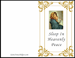 printable religious cards beautiful religious