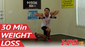 30 min fat blazing weight loss workout weight loss training