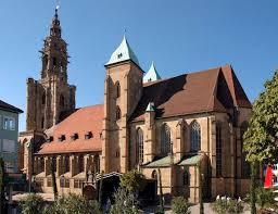 Taxi Bad Friedrichshall Heilbronn U2013 Reiseführer Auf Wikivoyage