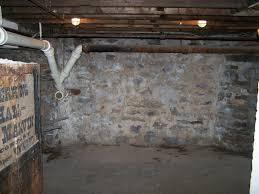100 water damage basement flooded basement flood control