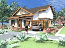 home design 3 bedroom 2 story house plans decorating ideas in 79