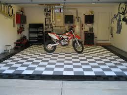 Installing Floor Tile Garage Industrial Interlocking Floor Tiles Tile In Garage New