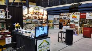 100 miami home design and remodeling show home and garden