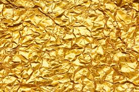 metallic gold foil background google search gold and silver