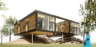 fabulous prefabs 13 luxury portable abodes that u0027ll move you