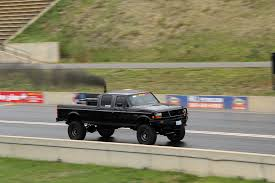 Ford Diesel Truck 2014 - 1995 ford f 350 reviews and rating motor trend