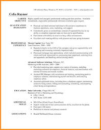 resume samples office assistant office assistant resume sample
