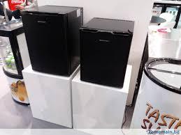mini frigo pour chambre nouveau mini réfrigérateur bar pour chambre d hôtel 45 a vendre