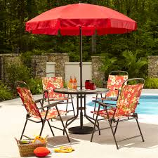 Jaclyn Smith Patio Furniture Replacement Parts by Outdoor Patio Chairs At Kmart Home Outdoor Decoration