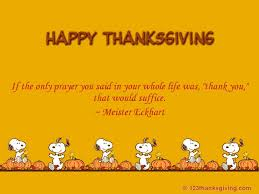 thanksgiving thanksgiving quotes inspirational for