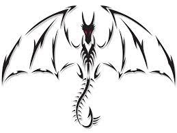 dragon image qygjxz