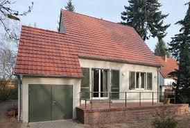 Reihenhaus Oder Einfamilienhaus Architektur Kleines Haus Ganz Groß Stories Within Architecture