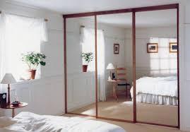 Closet Mirror Doors Home Depot New Home Depot Closet Mirror Doors All Home Decorations