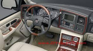 cadillac escalade radio cheap cadillac escalade 2003 2006 car radio dvd player gps
