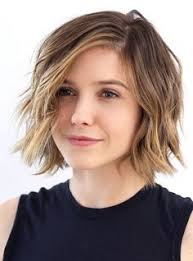 best spring haircuts for 2015 jun 05 true detective press conference hair styles hair do s