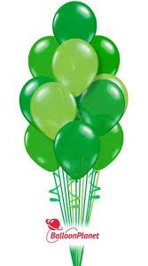 santa balloon delivery elk grove california balloon delivery balloon decor by