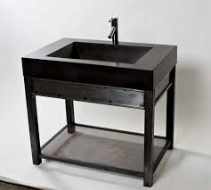 Best Place To Buy Kitchen Cabinets Best Place To Buy Bathroom Vanity 2 Gallery Image And Wallpaper