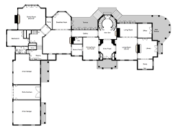 cool floor plans 127 best cool floorplans images on house floor plans