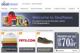 best black friday deals editors choice popular deals sites for savvy online shoppers u2013 frugal buzz