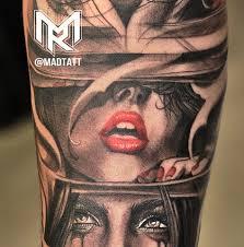 see no evil details my tattoo portfolio pinterest tattoo